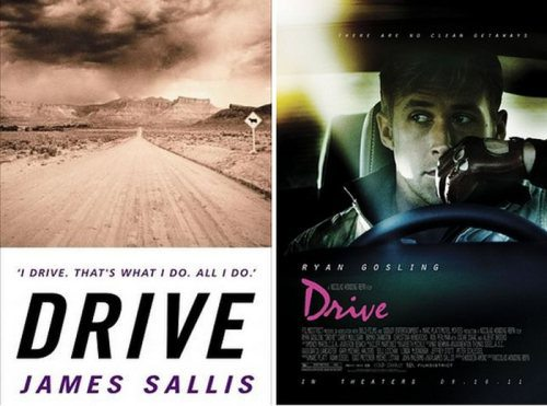 movies-based-off-books-11
