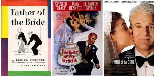 movies-based-off-books-2