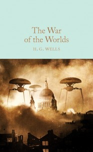 the-war-of-the-worlds-9781909621541