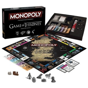 monopoly-game-of-thrones-deluxe