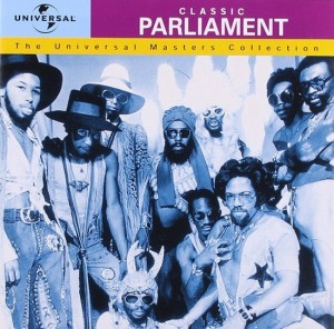 parliament-universal-masters-collection-cd