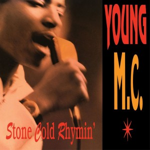 young_m.c._-_stone_cold_rhymin_cd