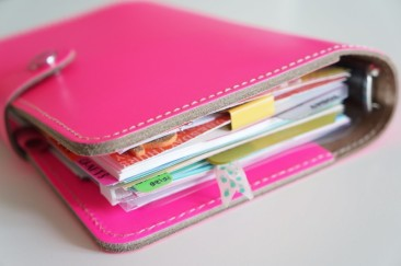 Filofax – It's a way of life