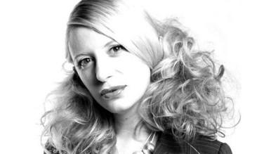 Среща с Ваня Щерева