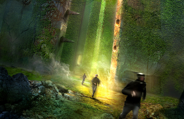 """""""Лабиринтът: Невъзможно бягство"""" – прочети преди 19 септември"""