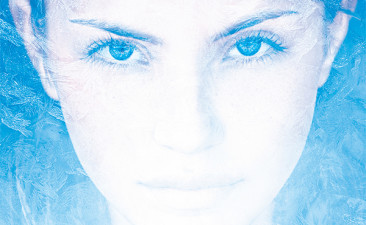 """Цветелина Владимирова – за вдъхновението и историята зад първия ѝ роман """"Вестители"""""""