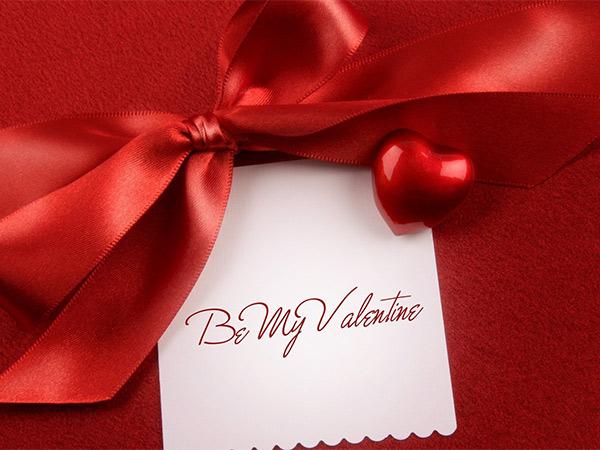 Най-странните традиции, свързани със Свети Валентин