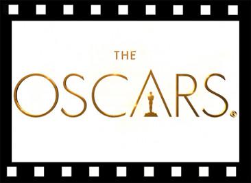 "Награди ""Оскар"" – победителите"
