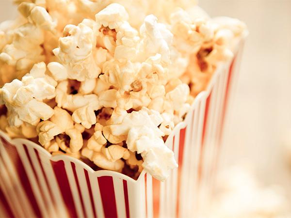 Какво ще включим в летния списък с филми?