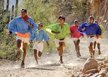4 книги за тичане, които ще ви накарат да извадите маратонките