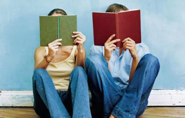 10 ползи от четенето