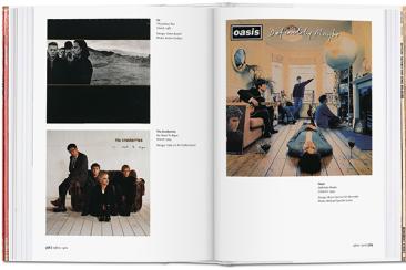 TASCHEN – Изкуството зад книгите за изкуство