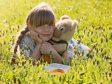 Любими цитати от детски книги, за да се усмихнем!
