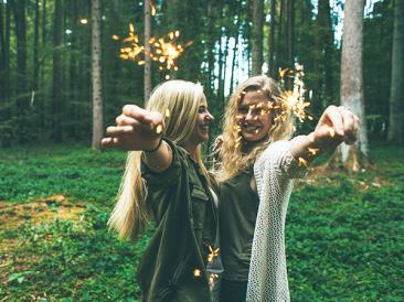 Вдъхновяващи цитати за щастието