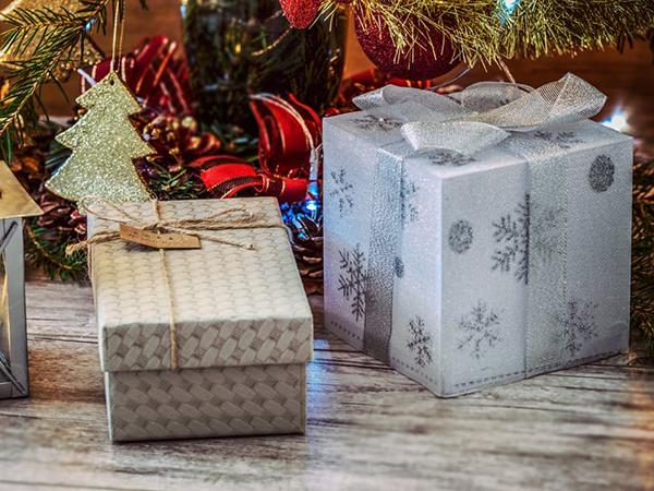 5 идеи за подарък: за него