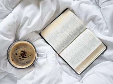 10 идеи за книжен уикенд