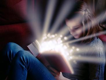 Защо да четем книги