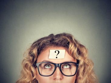 7 въпроса, на които книжарите не успяха да отговорят