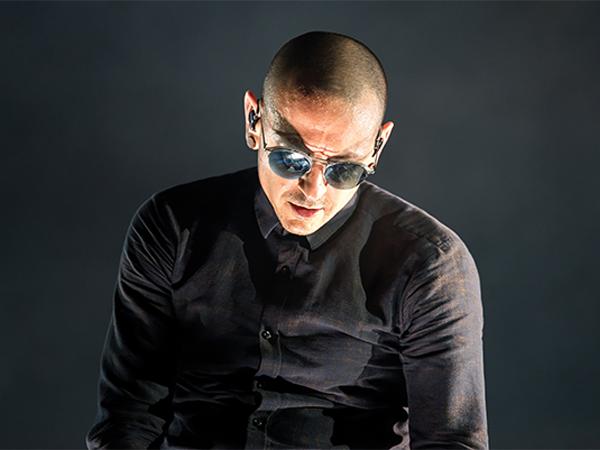 16 цитата от песни на Linkin Park, които вече имат нов прочит