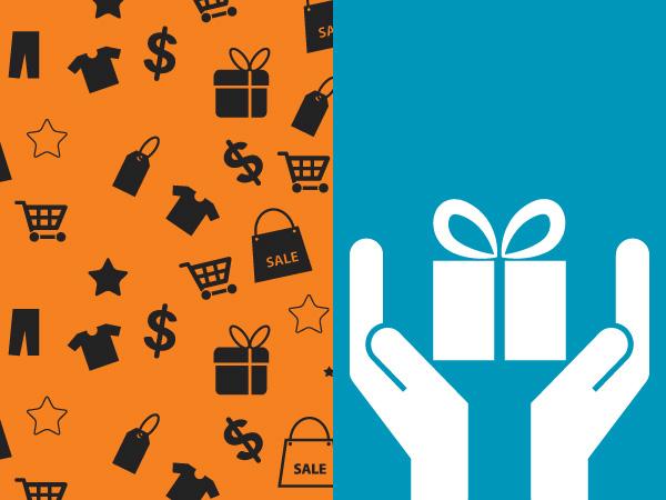 Благотворителен петък с Orange center и УНИЦЕФ!