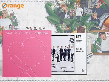 BTS – феноменът на K-pop музиката!