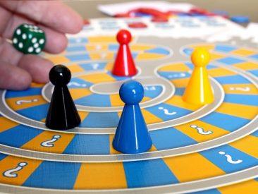 3 настолни игри, които си струва да опиташ. Част 2
