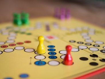 3 настолни игри, които си струва да опиташ. Част 1