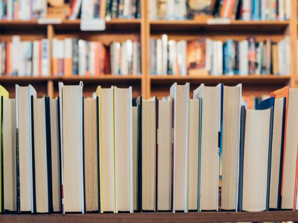 Български книги, с които да отпразнуваш 24 май