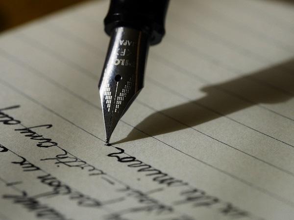 5 от най-скъпите пишещи средства в света