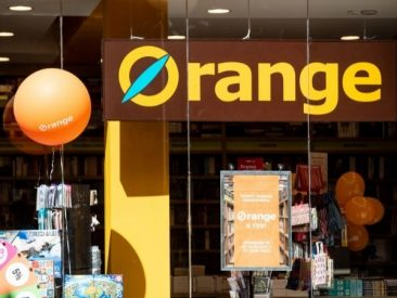 Orange Center отвори за втори път врати в Бургас